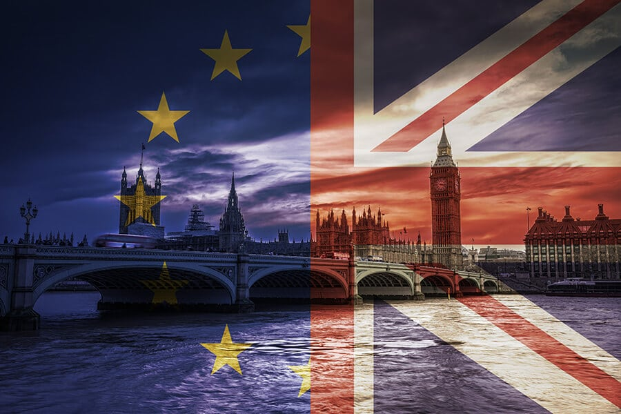 Brexit, où en est-on en 2020 ?