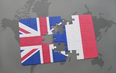 Brexit : à quoi et comment les entreprises doivent-elles se préparer ?