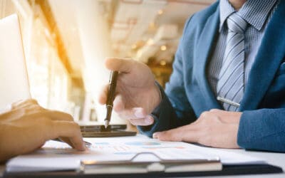Vente d'entreprise à l'étranger : ne ratez pas la traduction de votre closing !