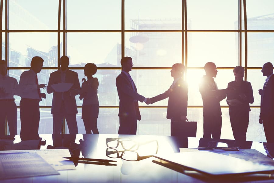 7 erreurs à éviter lors d'une fusion-acquisition à l'international