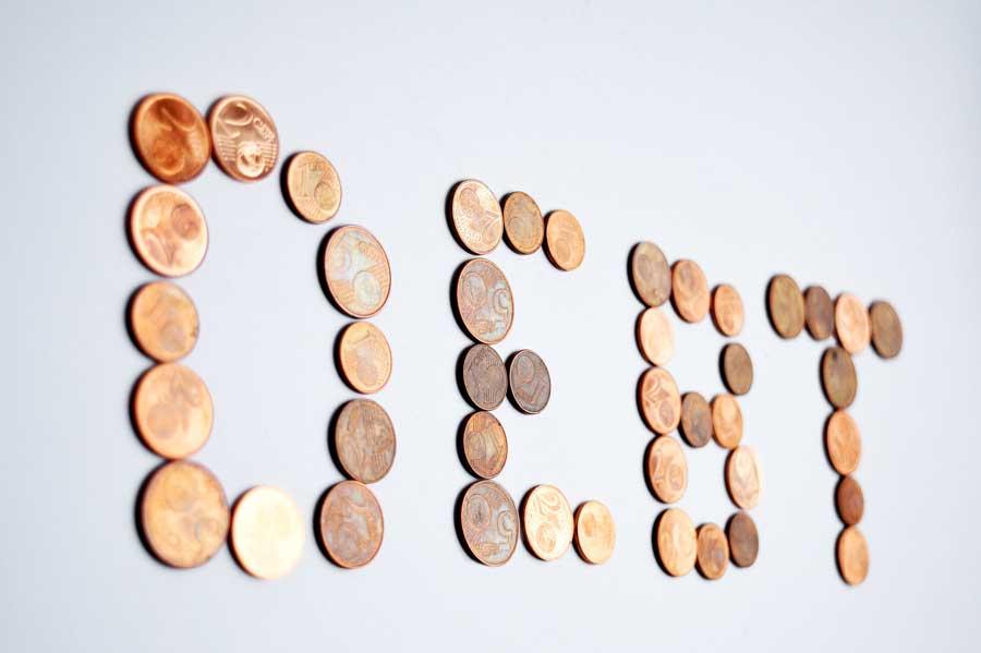Sauvegarde financière accélérée
