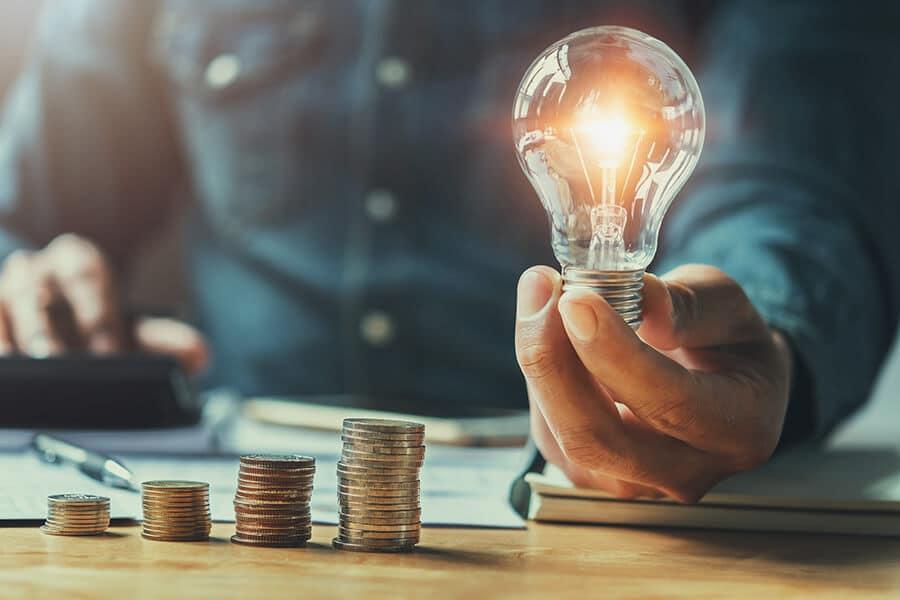 BSA-AIR, une solutions de financement